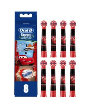Oral-B-Cars-Opzetborstels-8