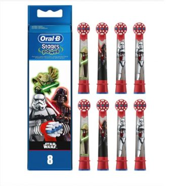 Oral-B-Star-Wars-Opzetborstels-8