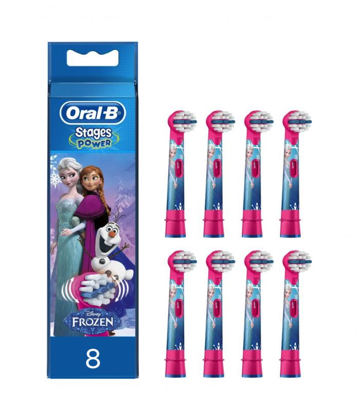 Oral-B-frozen-8