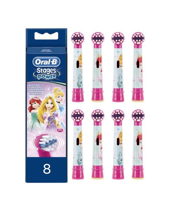 Oral-B-Prinses-Opzetborstels-8